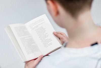 設問を確認してから読み始める
