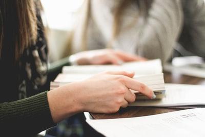 勉強しないのに頭がいい人は 効率的な勉強を知っている