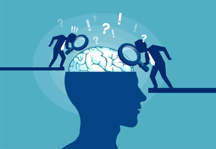 ラーニングピラミッドからわかる、記憶の定着率を伸ばす勉強法